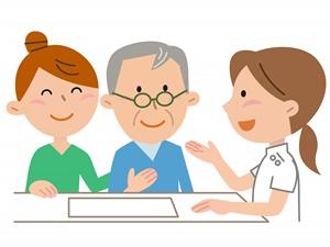 一人暮らしの介護保険サービス